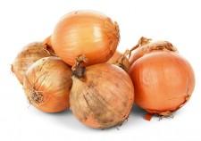 onion-bulbs-84722_640