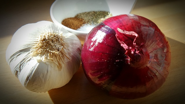 onion-627138_640