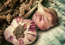 garlic-139659_640