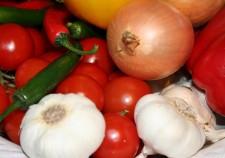 vegetables-967352_640