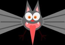 bat-149892_960_720