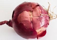 kitchen-onion-885934_960_720